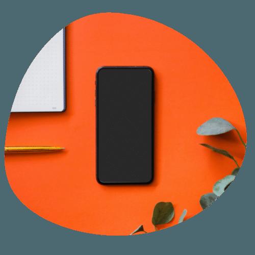 Ergonomie et contenu d'un site pour entreprise B2B