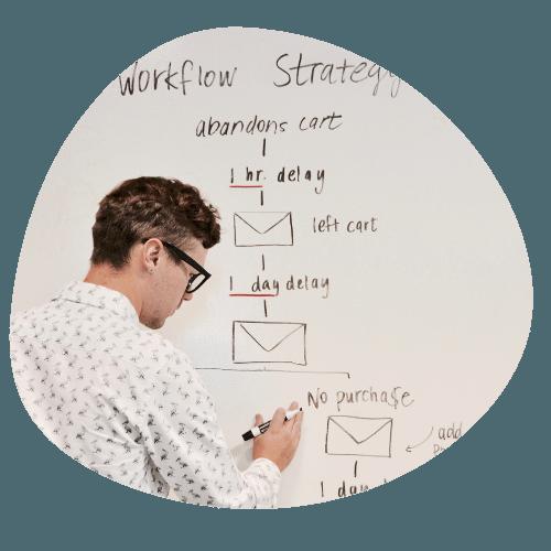 Formation Marketing Automation Sendinblue