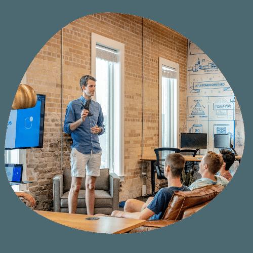 Formation Marketing operationnel digital editeurs de logiciels
