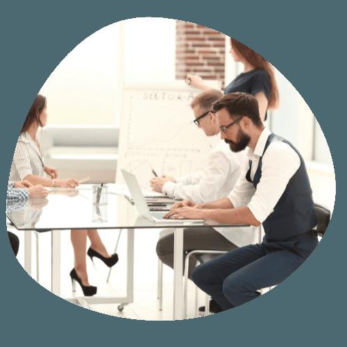 Formation commerciale pour assistant commercial