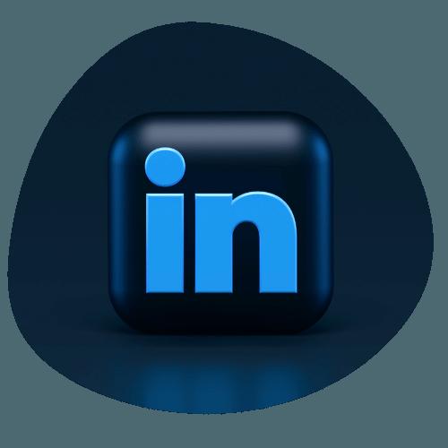 Formation Linkedin Ads