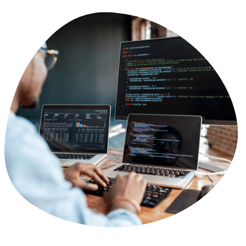 Formation Enjeux techniques pour éditeurs