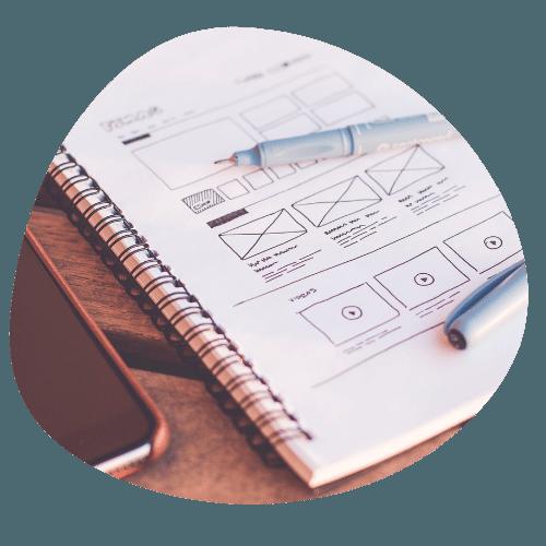 Formation Design UX_UI et ergonomie